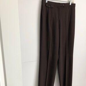 JM Collection Trouser